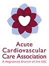 Acute Cardiovassular Care Associations