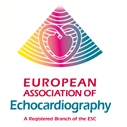 European Association of Echocardiography