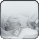 Religion and Ethics in the Neonatal Intensive Care Unit$
