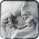 Hippocrates' Oath and Asclepius' SnakeThe Birth of the Medical Profession$