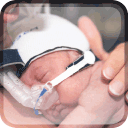 ACoRN: Acute Care of at-Risk NewbornsA Resource and Learning Tool for Health Care Professionals
