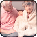 Cognitive Impairment and Depression in Older Patients