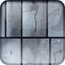 Interventional and Endovascular Tips and Tricks of the Trade$